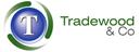 Tradewood Logo